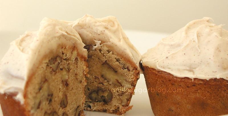 Pecan Pie Cupcakes 12 10-29-2008 5-33-35 PM 2040x1042