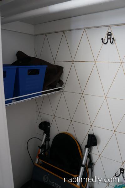 Coat Closet 6 (NaptimeDIY.com)