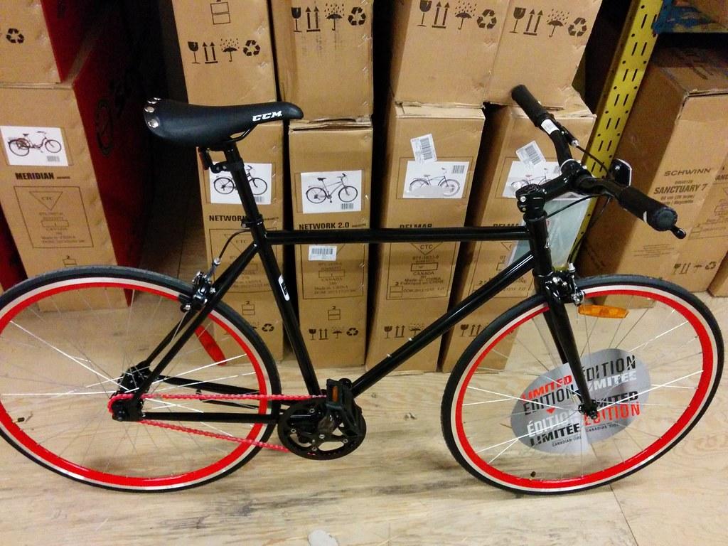 dawes black single men Front suspension 21 speed lightweight alloy frame £22499 £29999.
