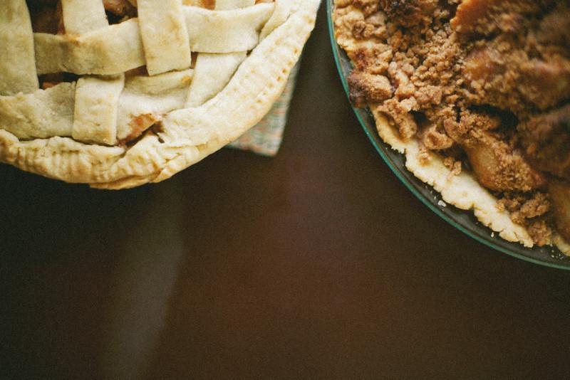 piemaking-4