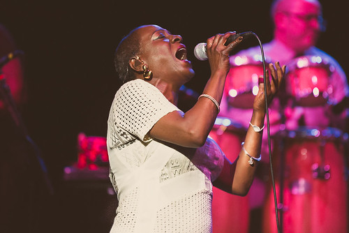 SHARON JONES & THE DAP-KINGS-WILTERN, MARCH 25, 2014-171