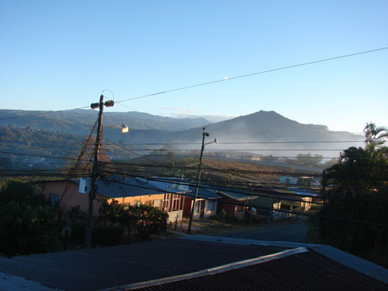 our-volcano-in-the-early-morning
