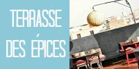 http://hojeconhecemos.blogspot.com.es/2014/03/eat-terrasse-des-epices-marrakech.html
