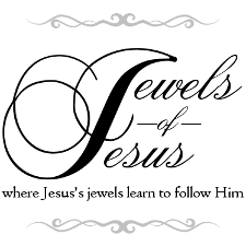 Jewels of Jesus