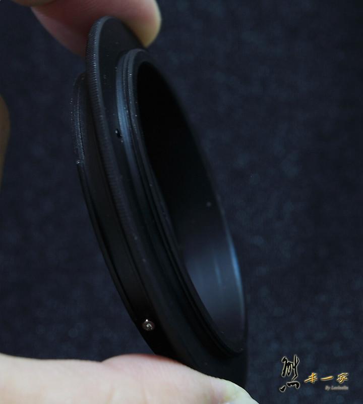 Canon鏡頭倒接環 近攝環