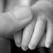 Lovely little hand by Yann OG