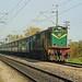RJT - SC Exp. by B V Ashok