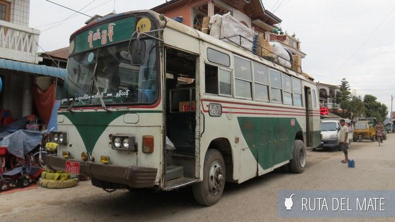 Viajes sincronizados Hsipaw Myanmar (10)