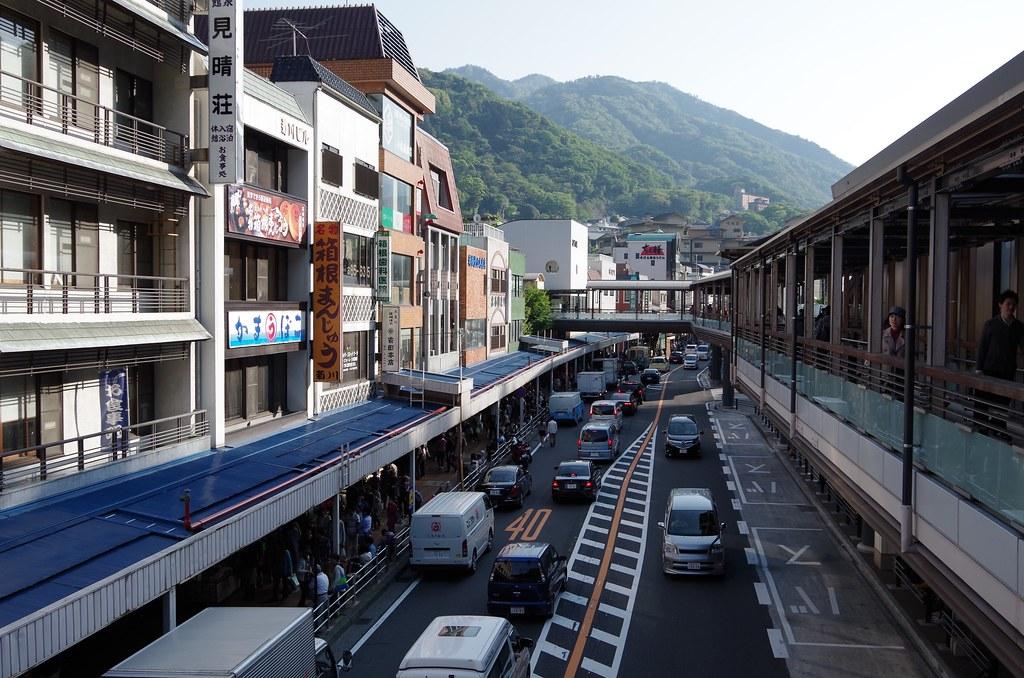 20140504_Mt.Hakone-komagatake 021