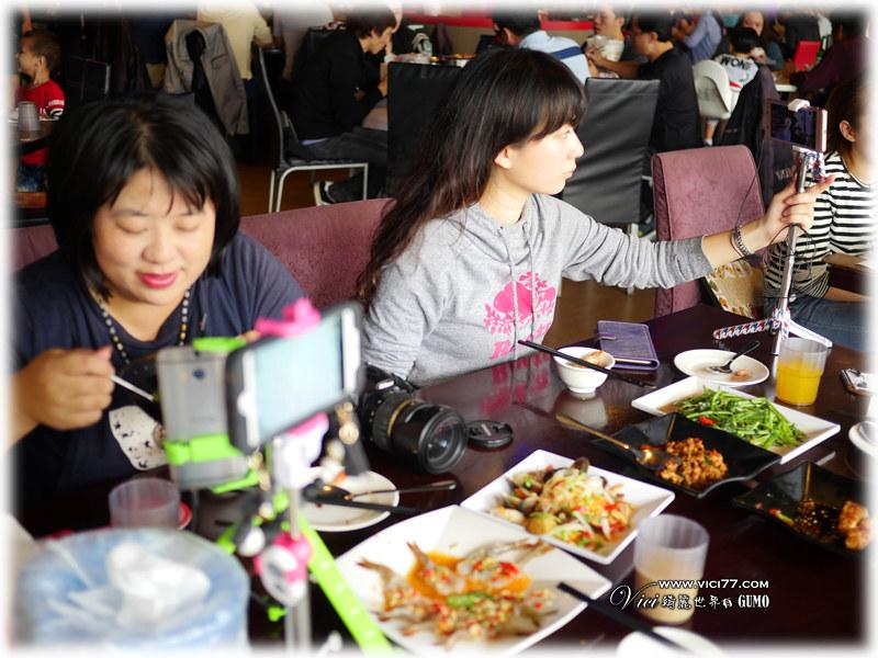 1103泰國餐廳004