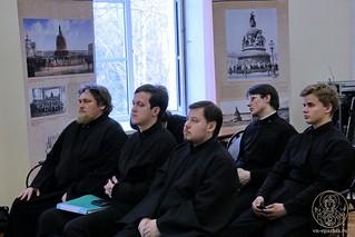Дни православной книги 120
