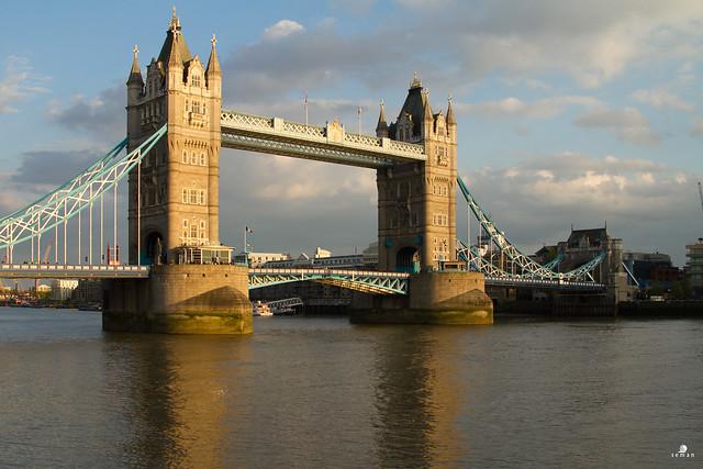 London, Canon EOS 7D, Canon EF 24-85mm f/3.5-4.5 USM