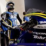 2017-M2-Test3-Gardner-Qatar-Doha-023