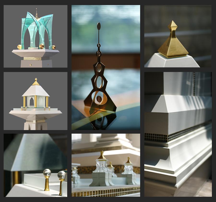 ศาลสมัยใหม่, ศาลยุคใหม่, ศาลพระภูมิโมเดิร์น, ศาลพระภูมิทันสมัย, ขายศาลพระภูมิ, ตั้งศาล, ขายศาล