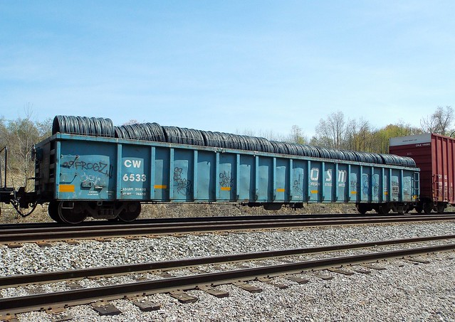 CW 6533