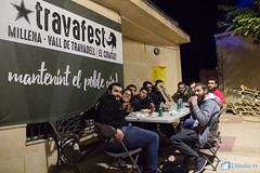 Travafest 2017-81