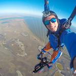 SA Skydiving-20