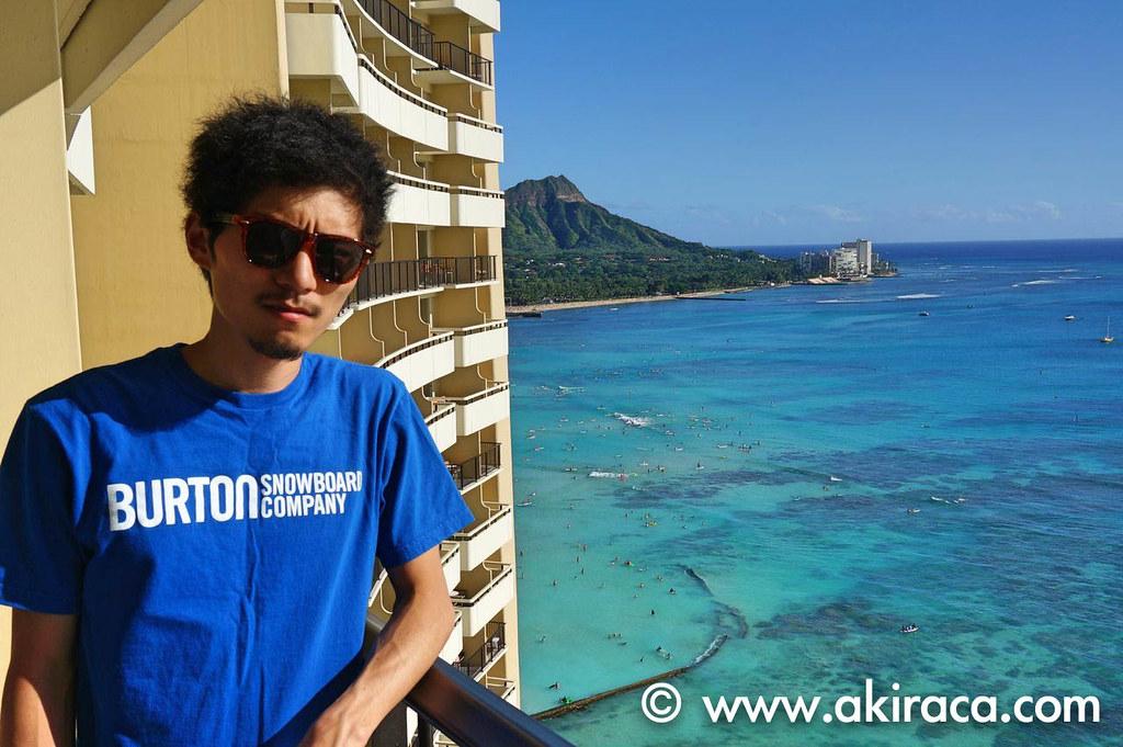 hawaii2014-3