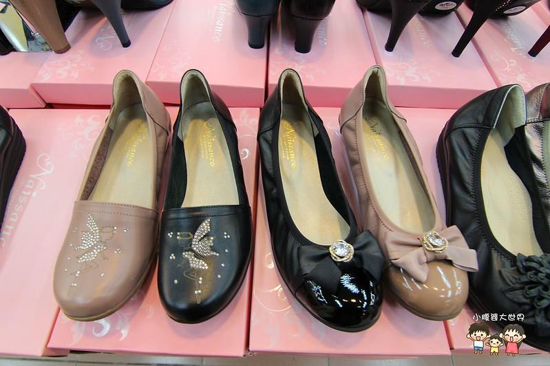 女鞋特賣愷 105