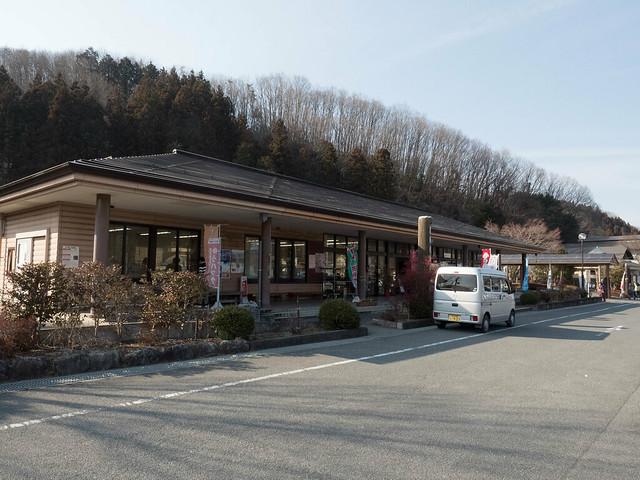 20170312-四阿屋山-0455.jpg