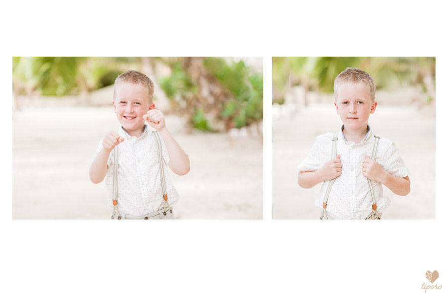 Featured Album: Adam & Chelsea, Tiporo wedding photography Rarotonga.