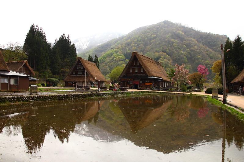 IMG_7820_2013 Nagano Trip