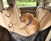 cd002 Pet's Dog Cat Car Seat Water Resistant Mat - DX