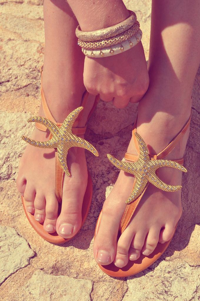 hippy beach outfit 4