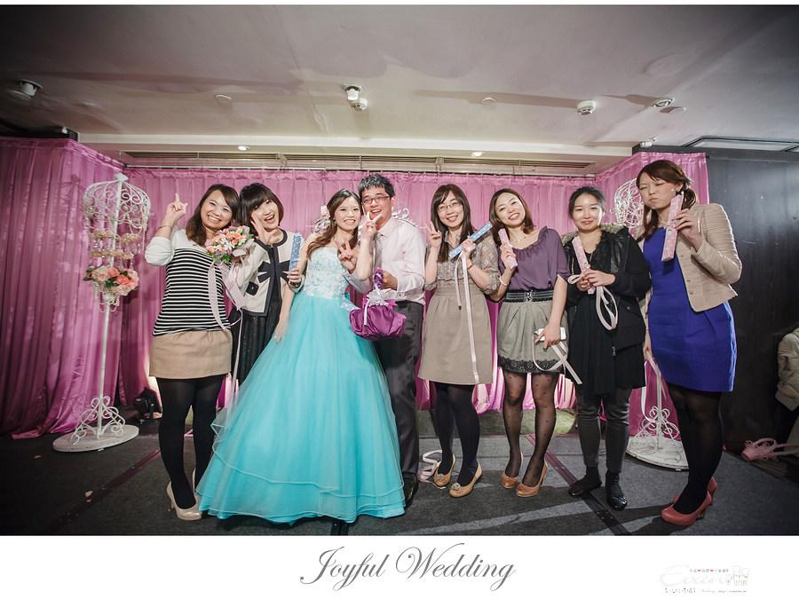 婚攝 小朱爸 IMG_00232