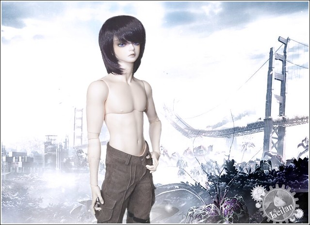 Zeyn • The Gamer