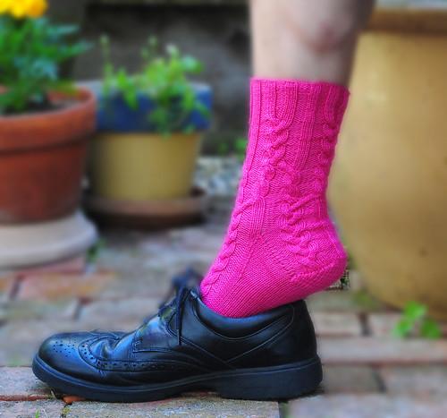 PinkBrethren (7)