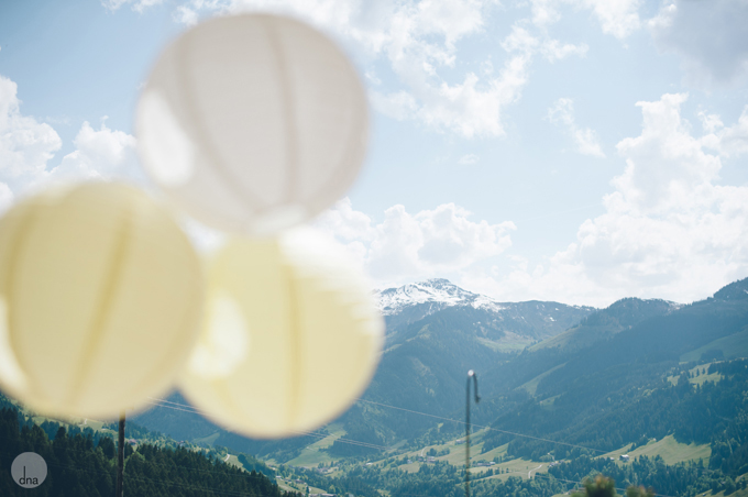 Nadine-and-Alex-wedding-Maierl-Alm-Kirchberg-Tirol-Austria-shot-by-dna-photographers_-195