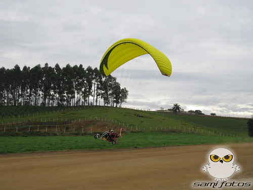 Cobertura do 6º Fly Norte -Braço do Norte -SC - Data 14,15 e 16/06/2013 9076807898_caa444d3e6