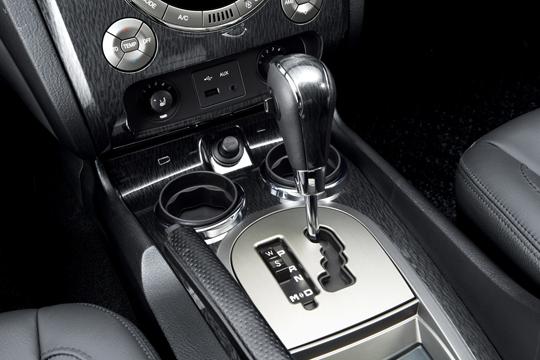 (16p)Automatic(L)