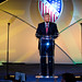 Agriculture Secretary Vilsack Speaking at LULAC