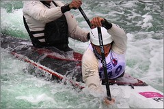 vehicle, sports, canoe sprint, boating, canoe slalom, extreme sport, canoeing, boat, paddle,