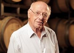 Jean Pierre Thibaud: En la industria del vino uno aprende a ser paciente