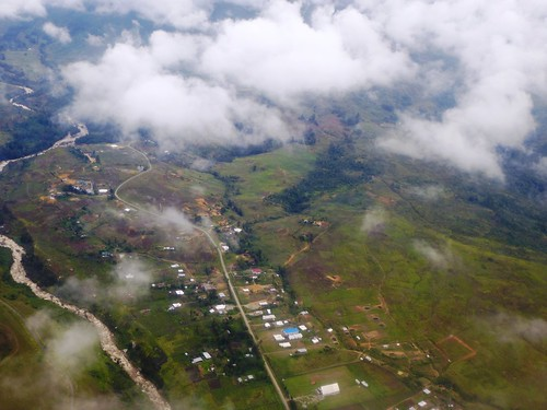 Papoua13-Wamena-Sentani-Avion (17)