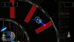 Steel Racer Screenshot 2