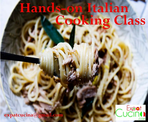 cooking class final