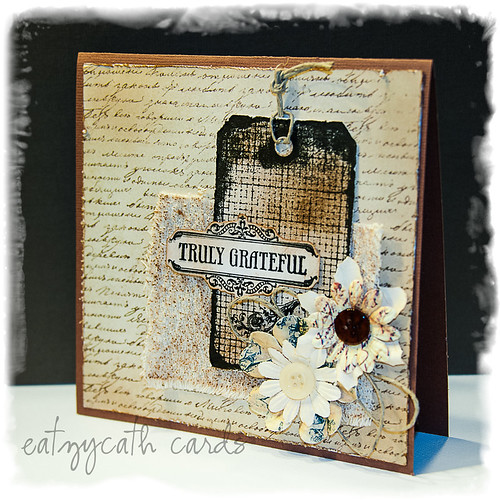 grateful vintage by eatzycath