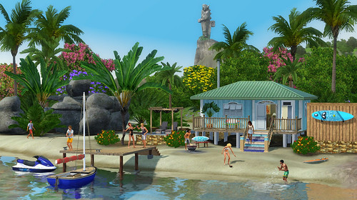 ts3_islandparadise_launchday_4