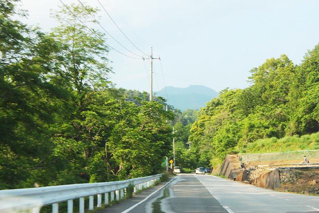 茅ヶ岳_55