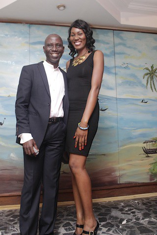 Uncle Ebo meets Miss Ghana 2013 finalists (17)
