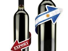 Gracias al mercado interno el vino compensa la pérdida de competitividad en el exterior