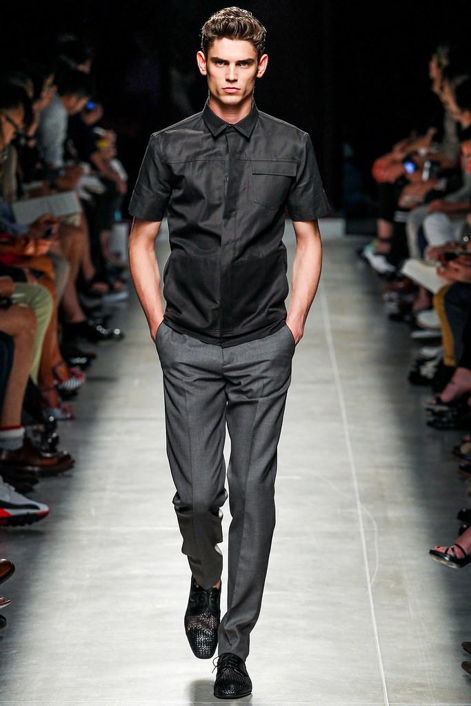 SS14 Milan Bottega Veneta010_Arthur Gosse(vogue.co.uk)