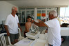 Trofeu pesca Sant Cristòfol parelles juliol 2013