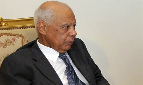 Hazem El-Beblawi, has been appointed interim prime minister by the Egyptian military in the aftermath of the coup. Others have refused to join the new regime. by Pan-African News Wire File Photos