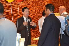 Community Information Fair