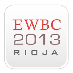 En La Rioja, España se realizará la European Wine Bloggers Conference 2013